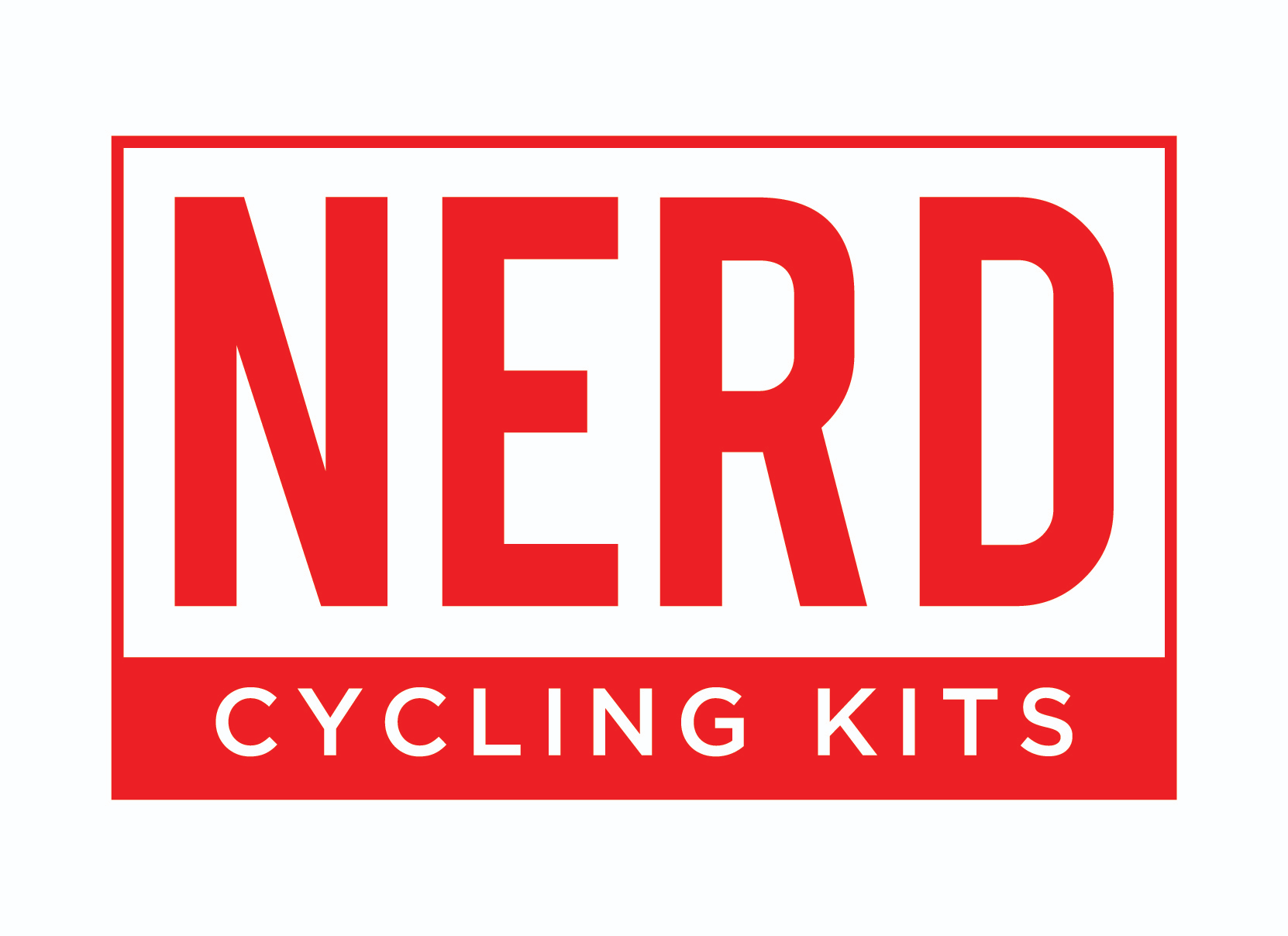 Nerd Cycling Kits
